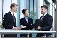 040639451-business-people-talking-front-