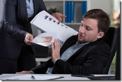 046199751-overworked-employee-refusing-w