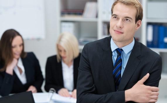 transitioning supervisors