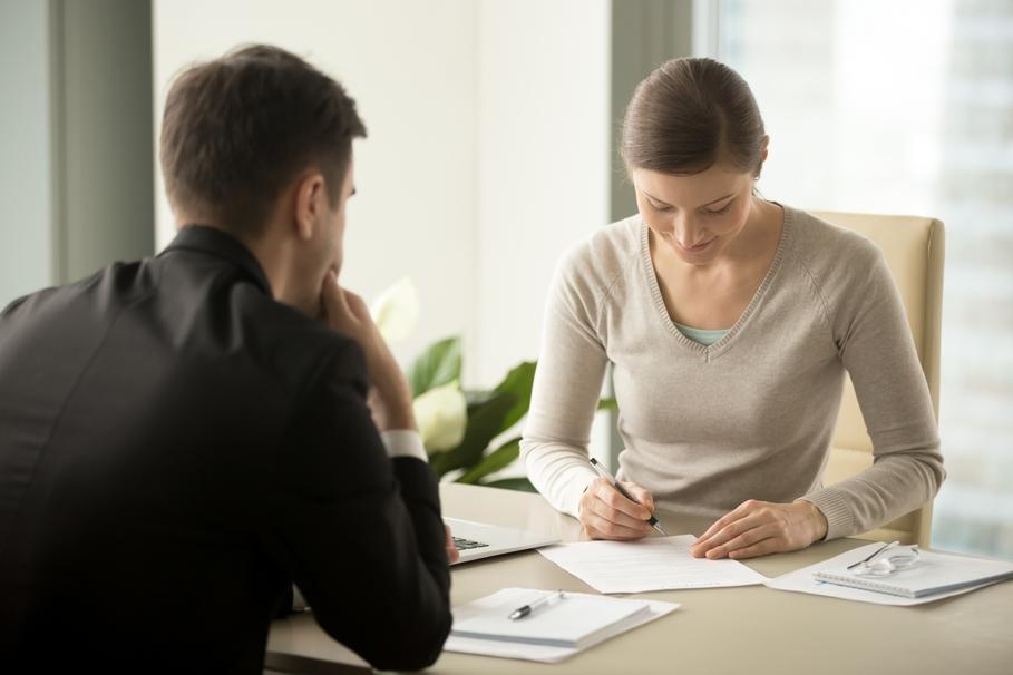 Appreciative Strategies Assessment