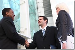 Diverse-Business-Team-Shaking-Hands-1090857