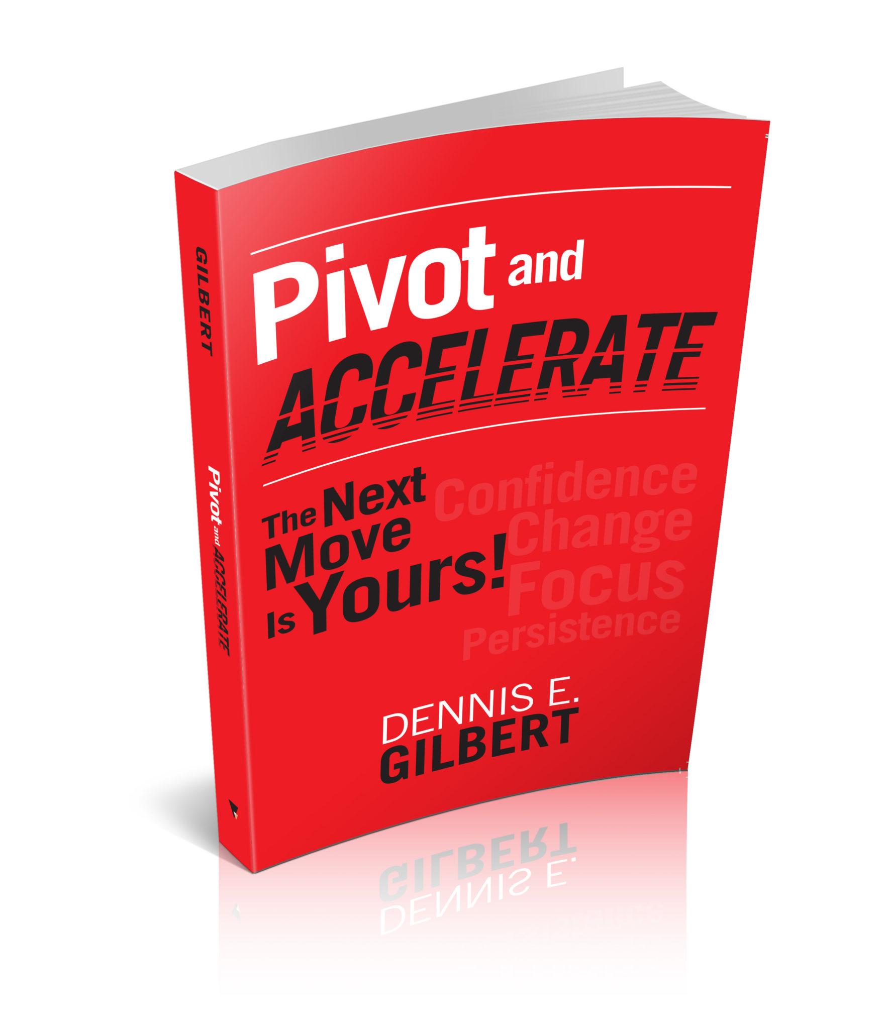 pivot accelerate