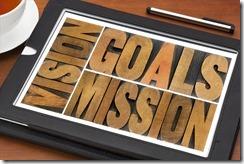 Goals-Mission-3131352