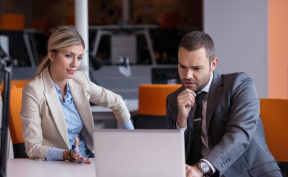 customer ranking appreciative strategies