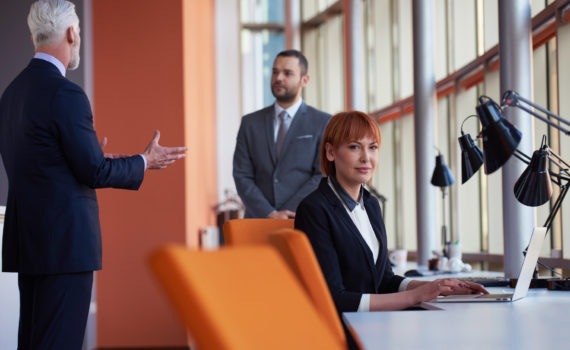 happy customer service appreciative strategies