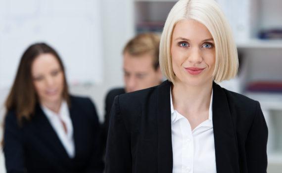 Future Career Appreciative Strategies