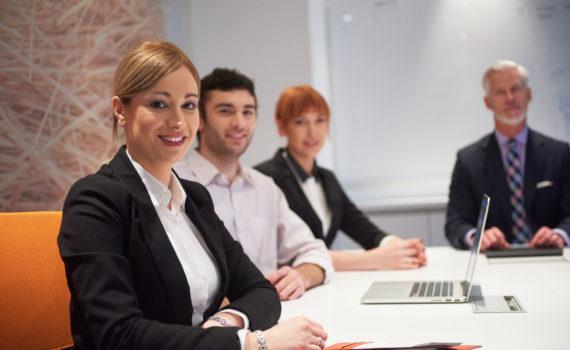Business culture decisions appreciative strategies