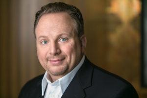 Dennis Gilbert CSP Appreciative Strategies
