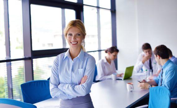 long-term customer service appreciative strategies