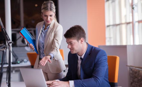 manage micromanagement
