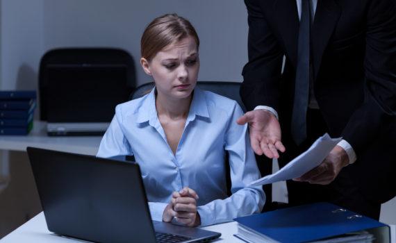 hiring practices