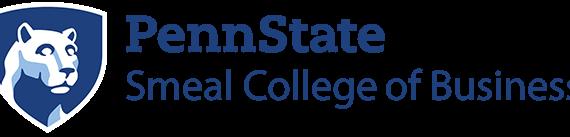 Penn State Smeal