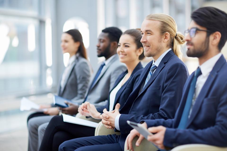 professional seminars