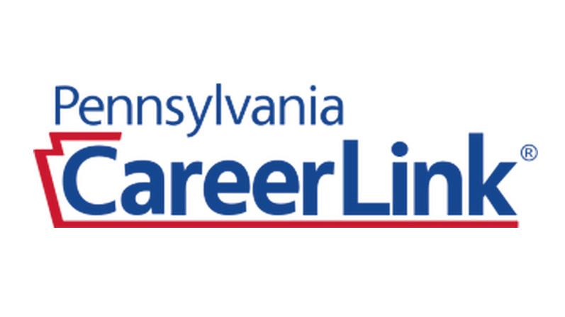 CareerLink Mifflin County