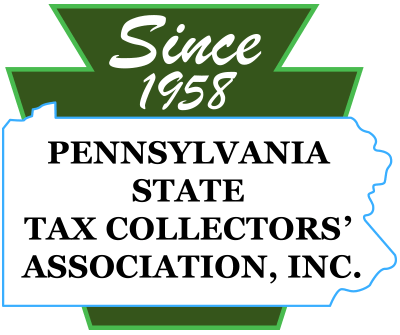 Pennsylvania State Tax Collectors Assoc