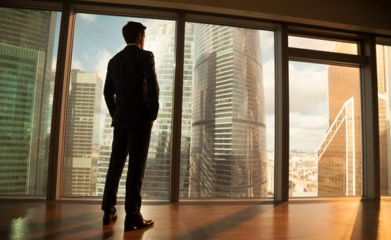 workplace culture denial