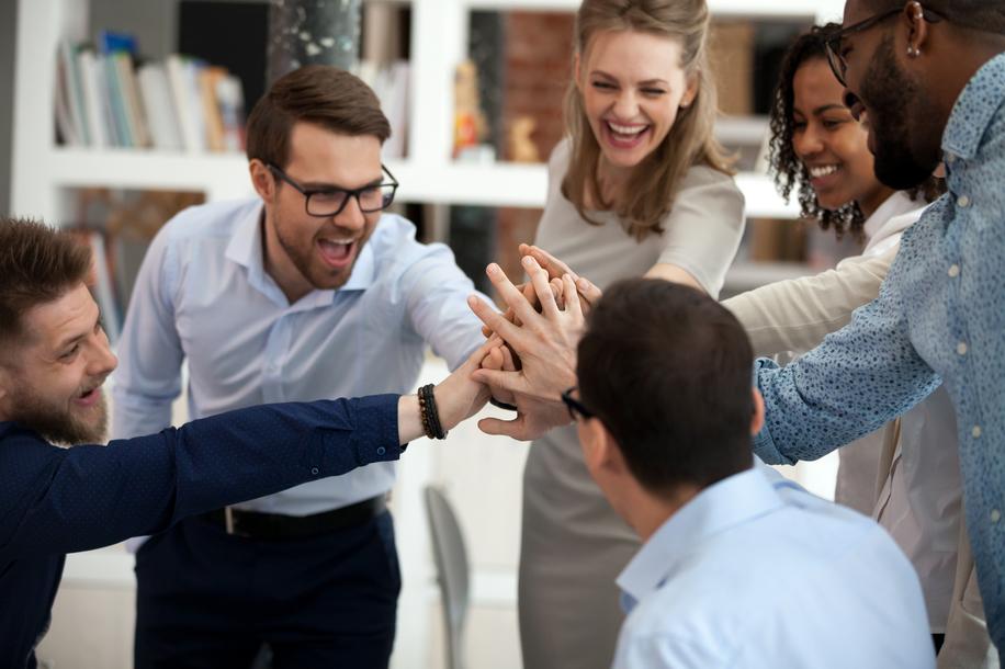 workplace impact