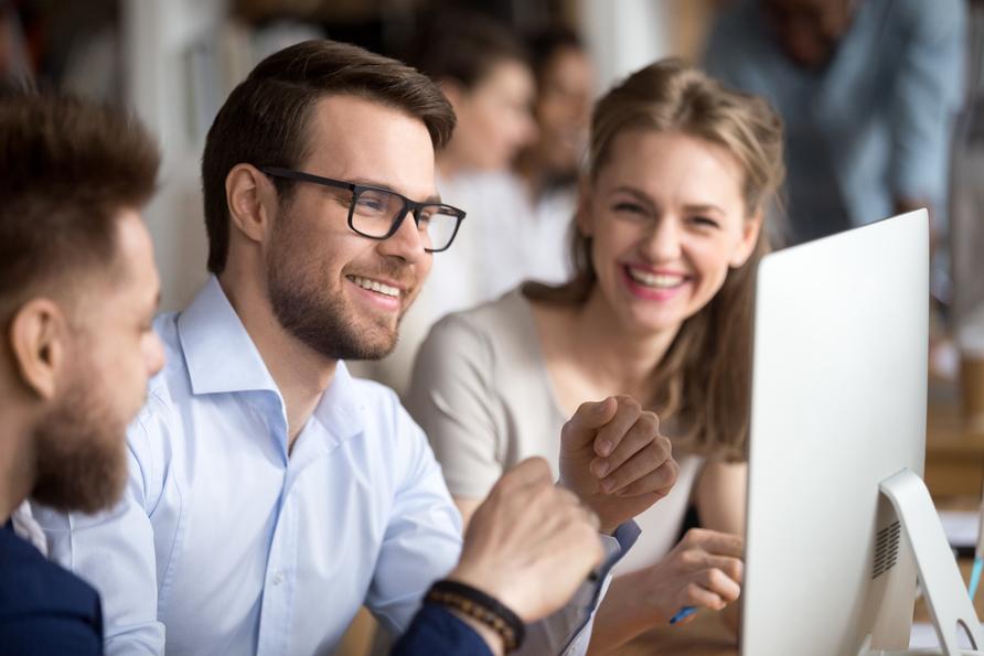 workplace reciprocity