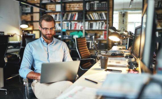 workplace efficiencies