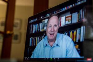 Dennis E. Gilbert Appreciative Strategies